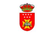 PREVENCIÓN DE RIESGOS LABORALES @ Colegio profesional de podología